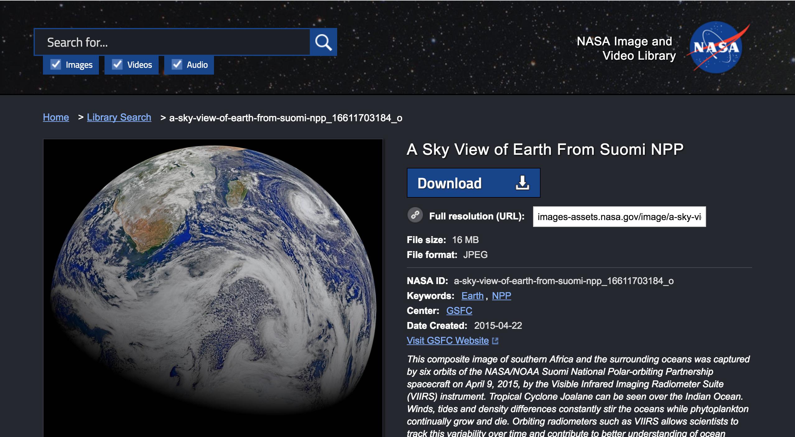 微信更换了启动页,你的手机也可以更换为地球或宇宙壁纸!-iQiQi