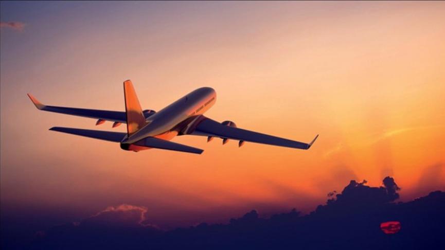 航空公司客户价值分析