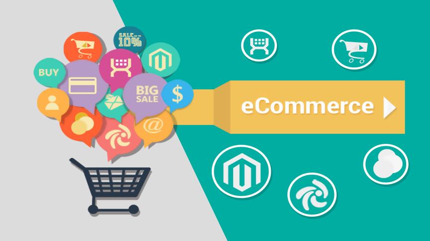 电子商务网站用户行为分析及服务推荐