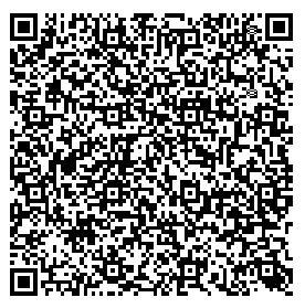 全网最全SS/ShadowsocksR科学上网免费帐号分享-坚果极客