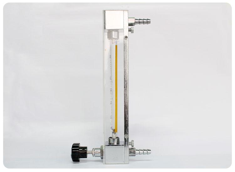 玻璃转子流量计规格