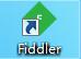 Fiddler抓包简易教程