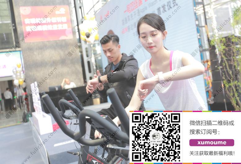 国内首发:中国联通6个城市启动eSIM一号双终端业务办理