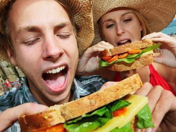 哪些疾病是吃出来的 盘点10种吃出来的致命疾病