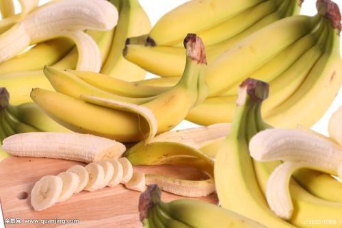 冬季便秘怎么预防 多吃5种食物有效对抗