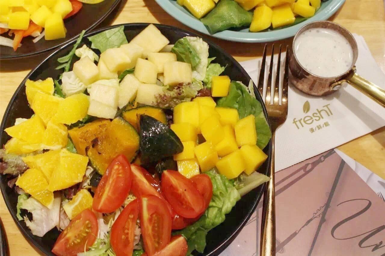 每天一个土豆就能减脂!营养师:2种做法反而增肥