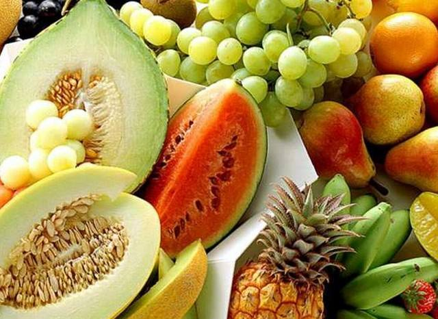 冬天最好的减肥食物有哪些?这3种当属佼佼者,还能御寒哦