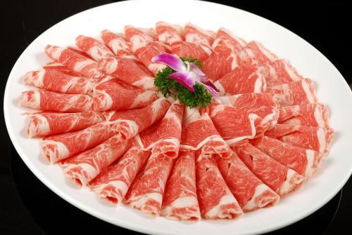 男人冬季吃羊肉有哪些好处 冬天吃羊肉要注意什么