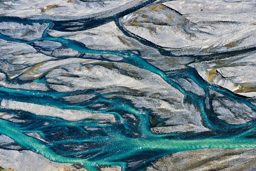 安集海大峡谷旅游