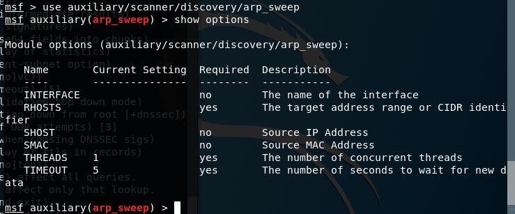arp_sweep.jpg