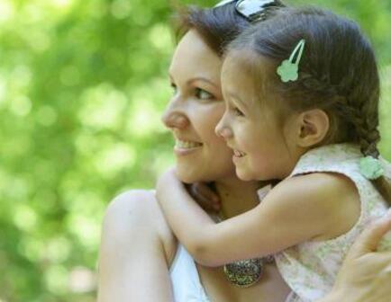 身为全职妈妈经常感到非常焦虑该怎么办?