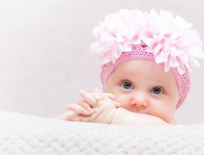 婴儿长湿疹怎么办?宝宝湿疹反复不好怎么解决?