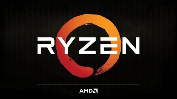 装机选AMD还是Intel?老玩家现身说法