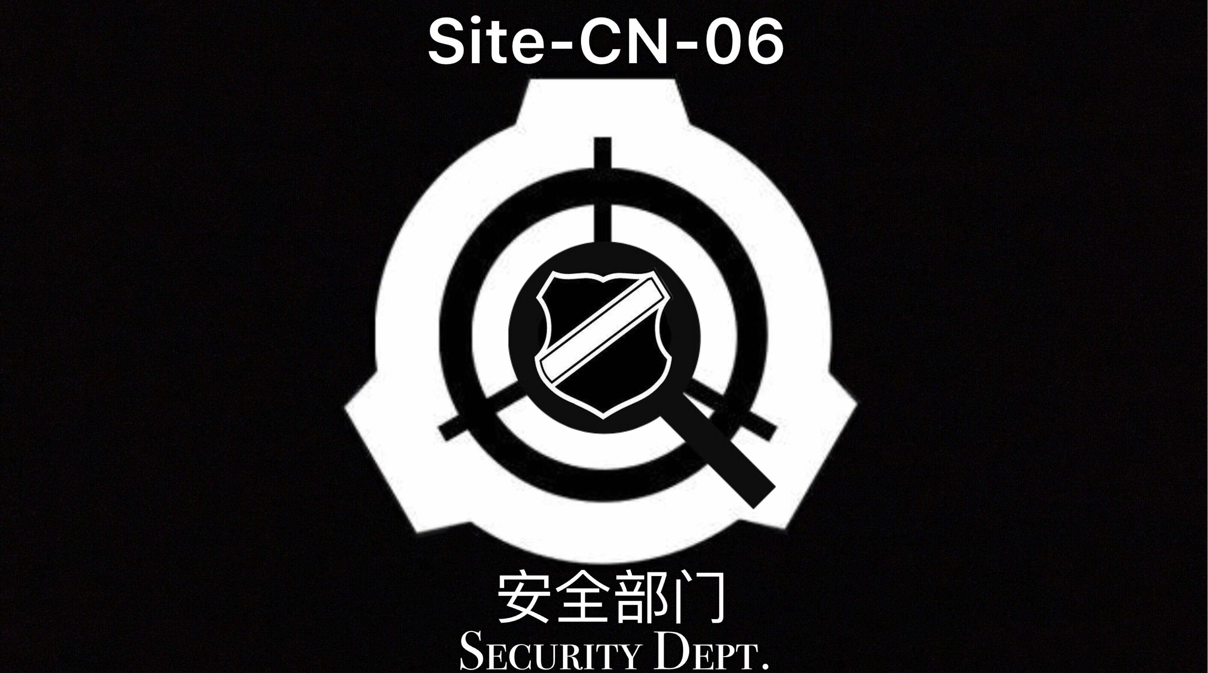 CY32Eq.jpg