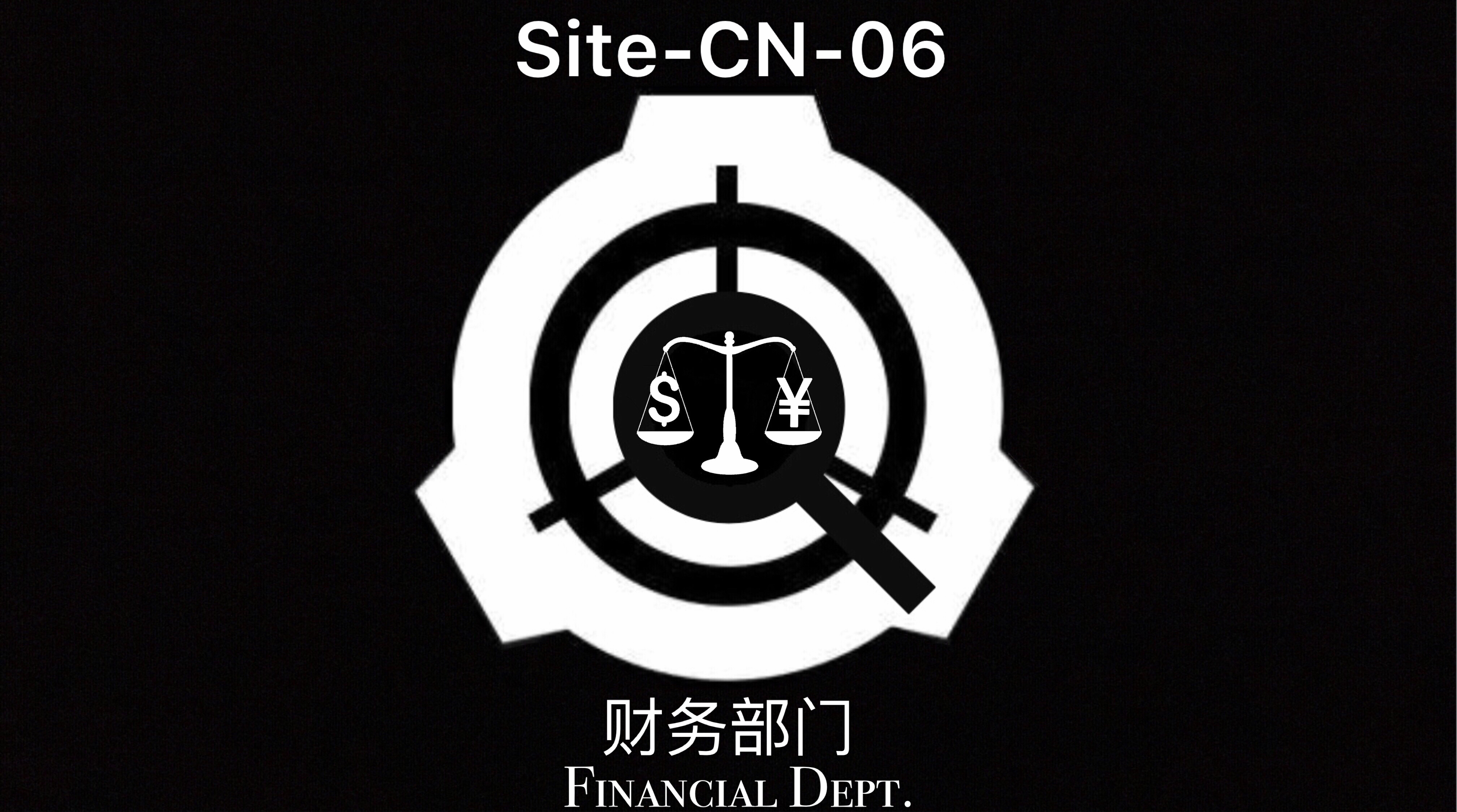 CY37r9.jpg