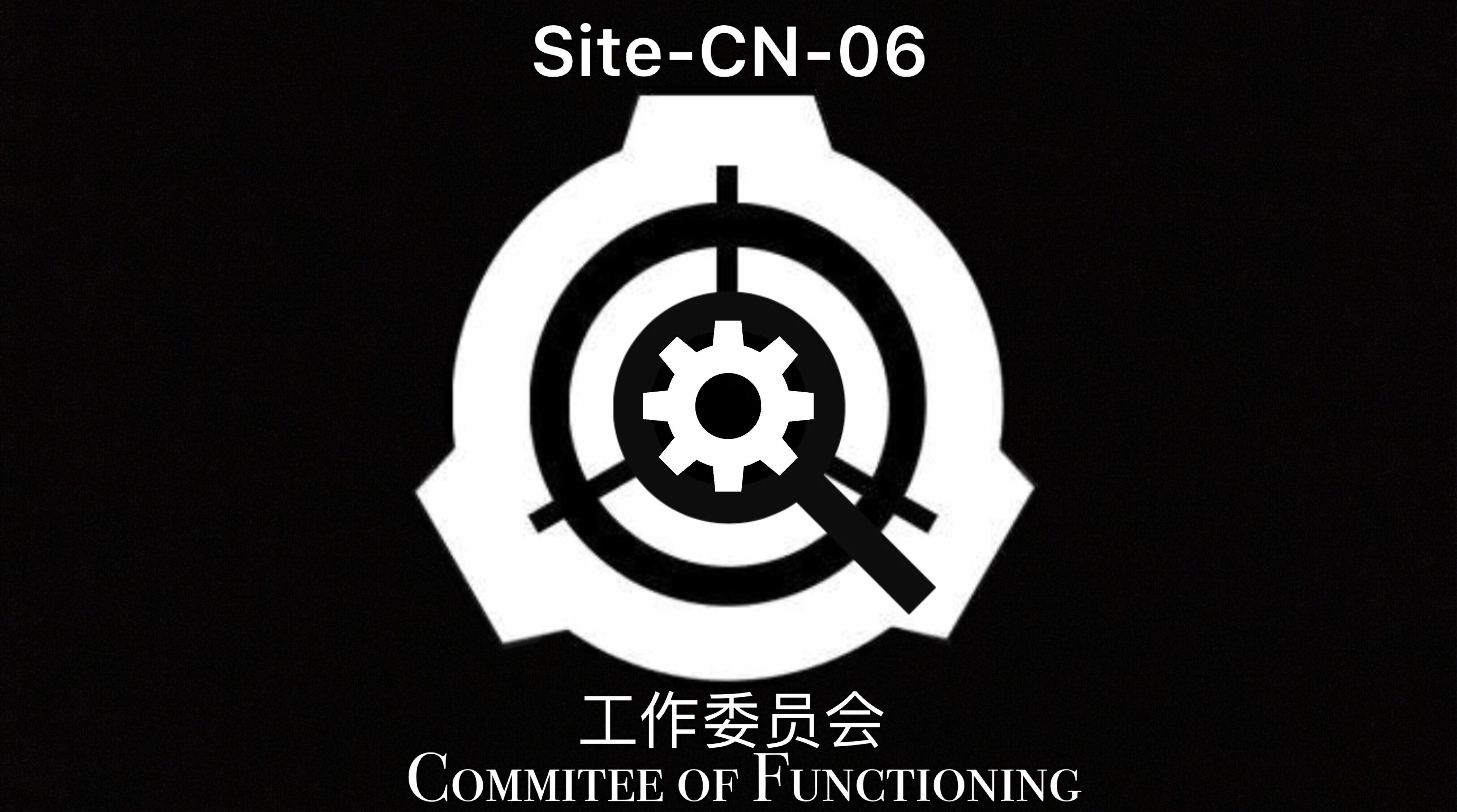 CY3HbR.jpg