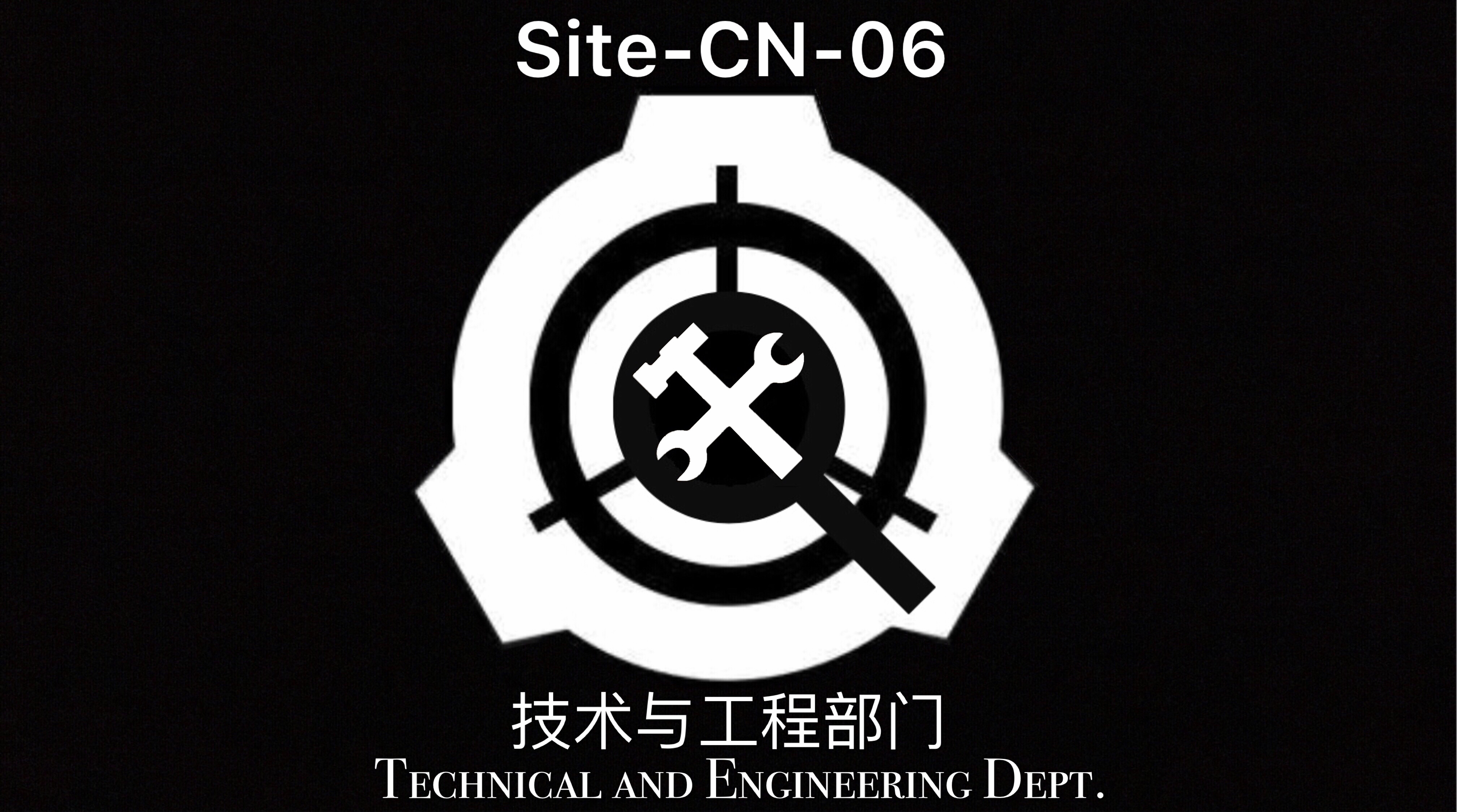 CY3LUx.jpg