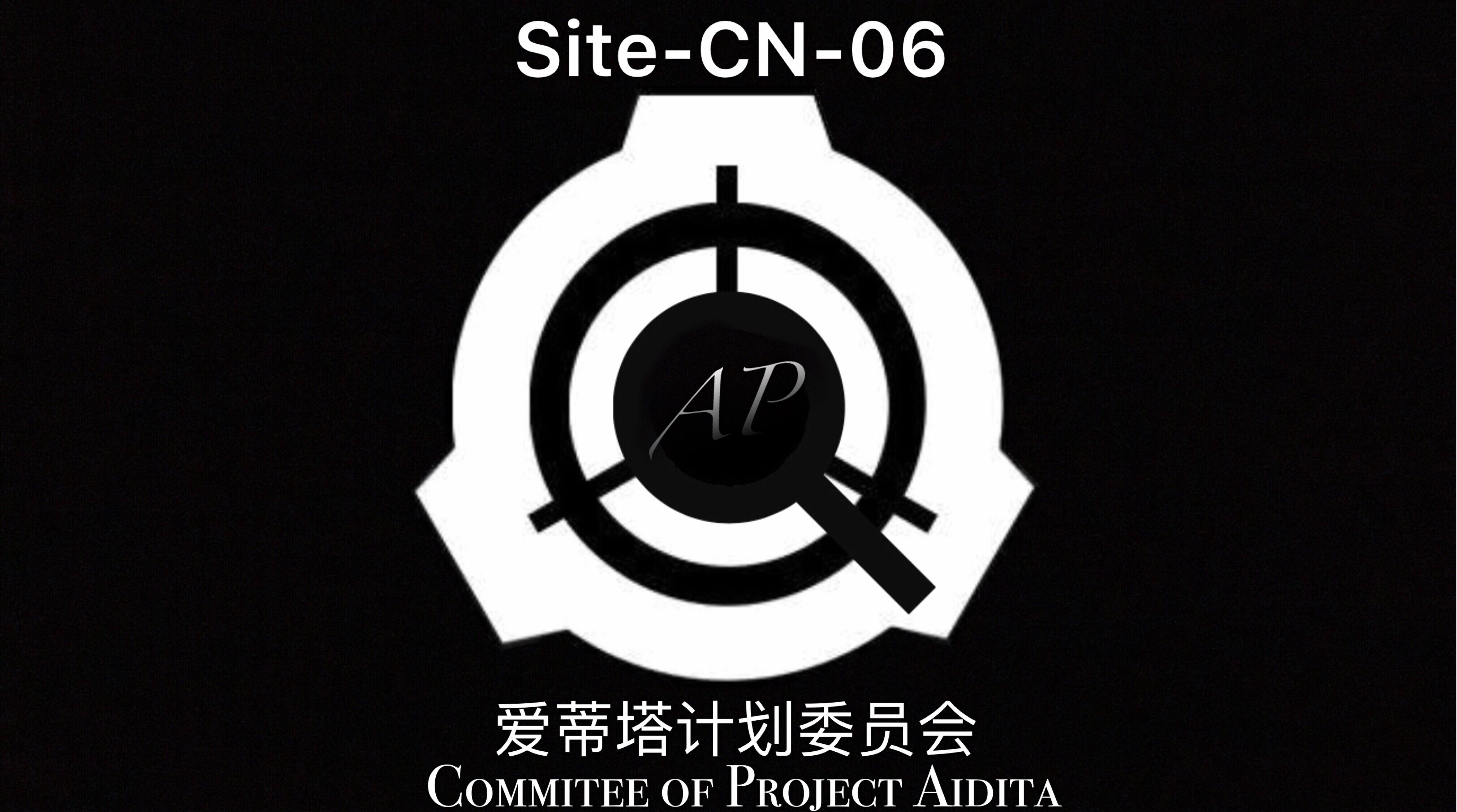 CY3RU0.jpg