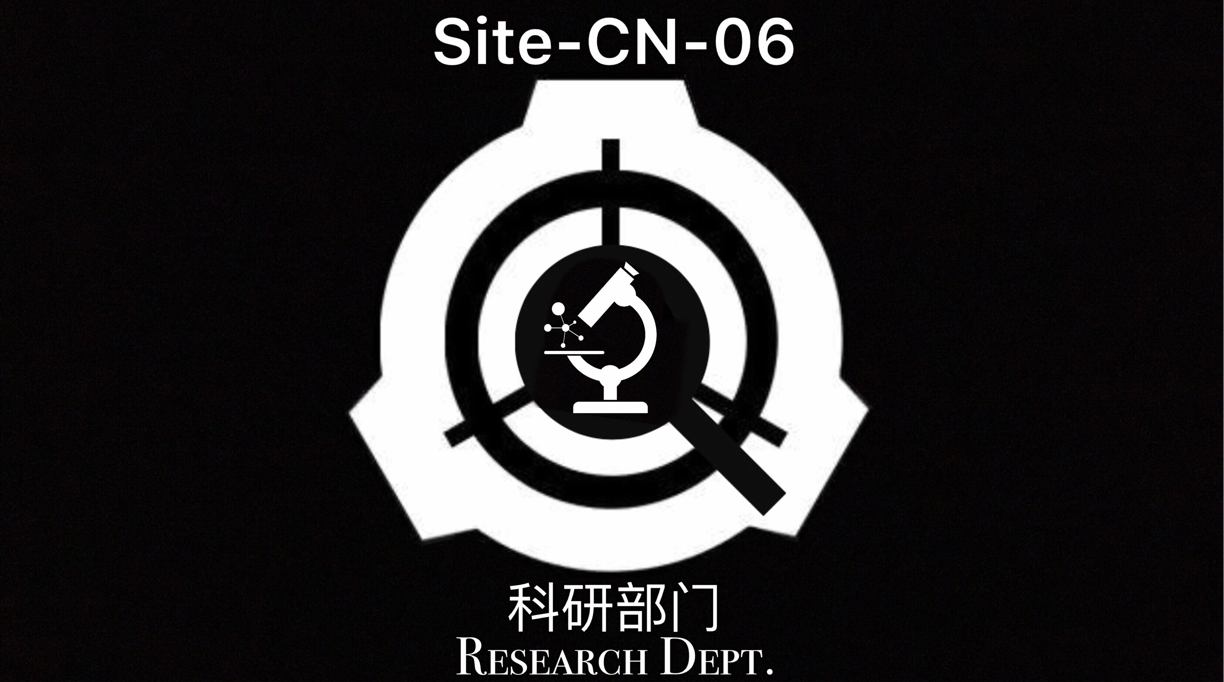 CY3TKJ.jpg