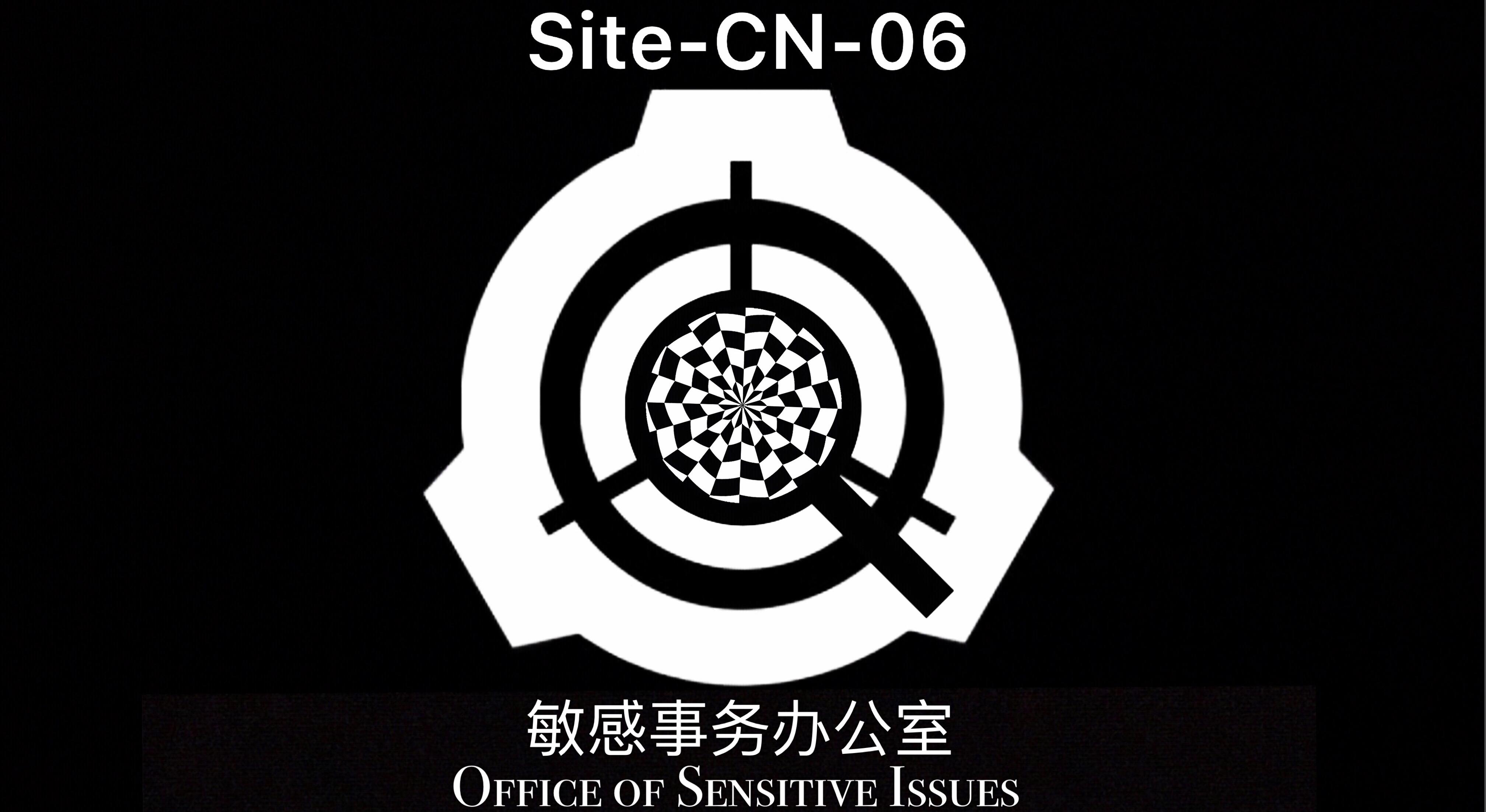 CY3qV1.jpg