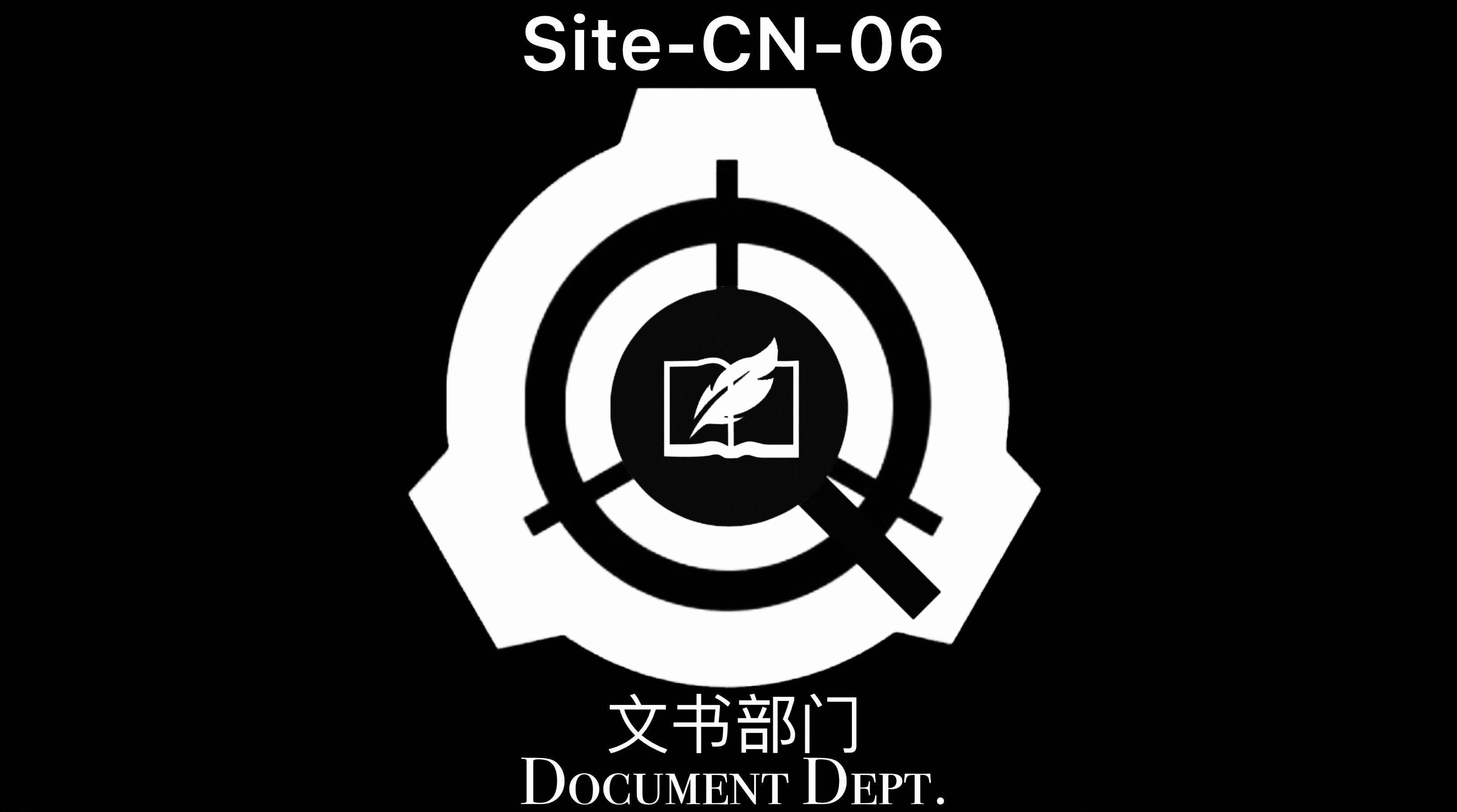 CY3rvQ.jpg