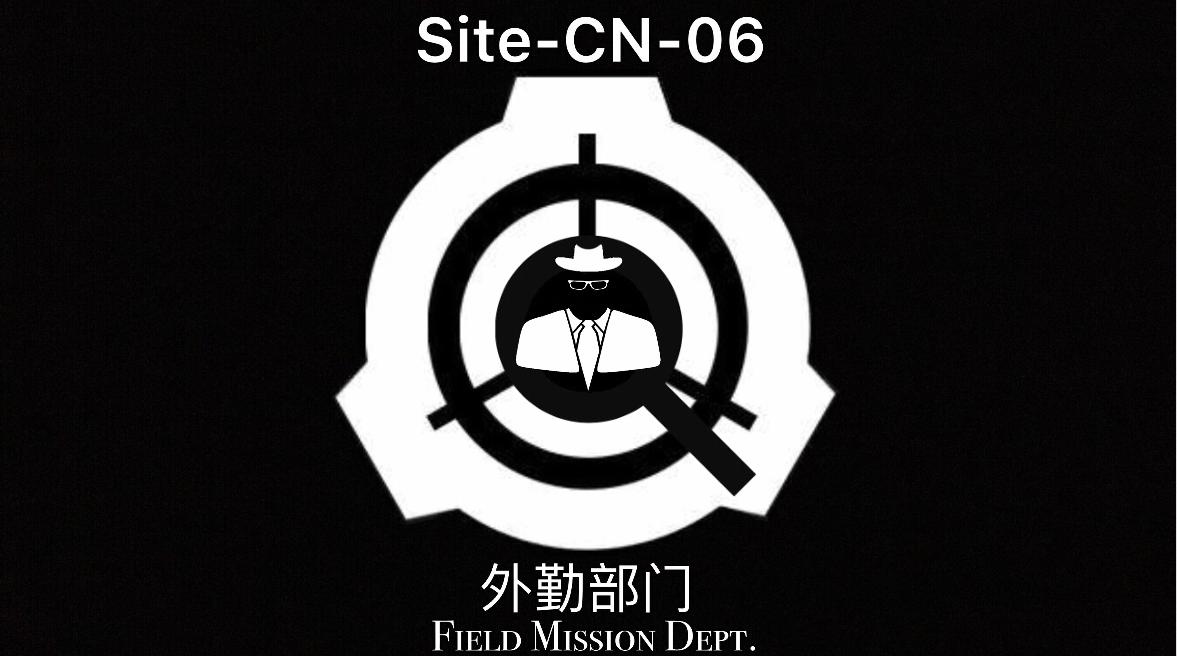 CY3yuj.jpg