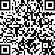茶香Time:新用户0元免费撸随身侠礼包已下单要玩的速度