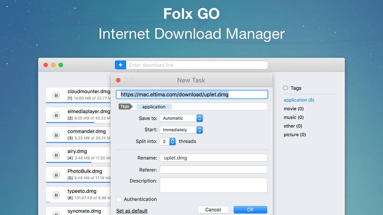 BundleHunt性价比超高Mac软件套装,50+软件任你选,价格低至1折!-iQiQi