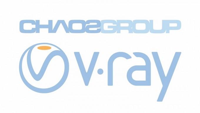V-Ray+瑞云渲染,超能力为影视行业助攻!