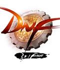 DNF狂刀超级技能梦幻装备破解版