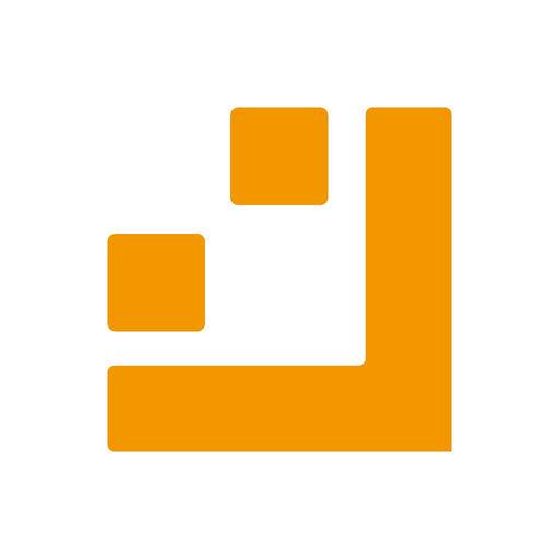 EOS Palliums 团队:EOS 适合孵化价值互联网独角兽 | 金色财经独家专访