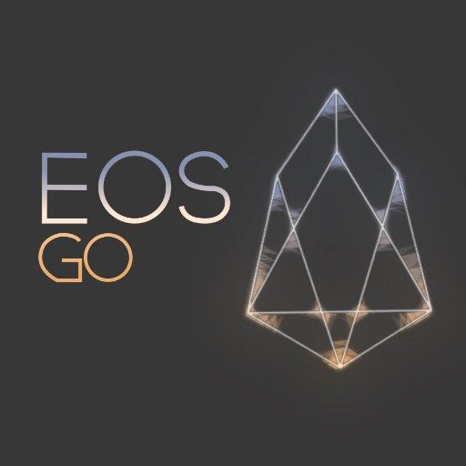 EOSPalliums – EOS Go BP
