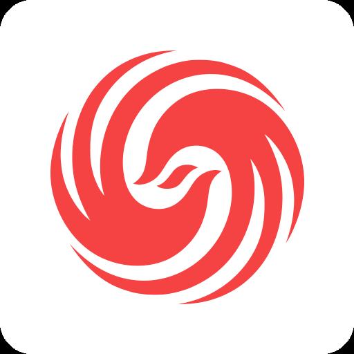 柏链科技携手全链合作伙伴全力竞选 EOS 超级节点