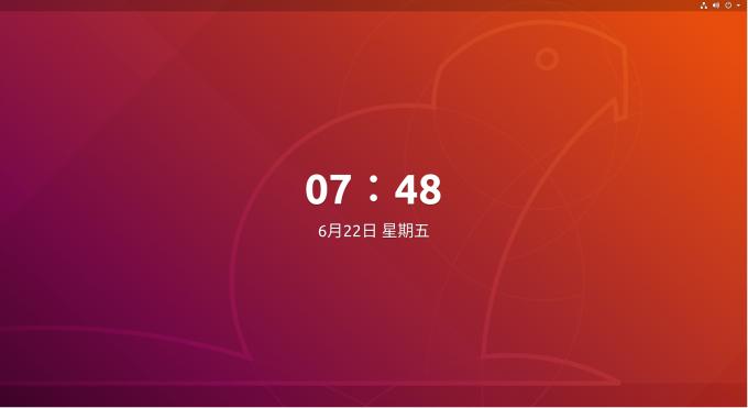 在Ubuntu上搭建现代化的论坛Nodebb|NodeBB安装记录(Linux-Ubuntu篇)