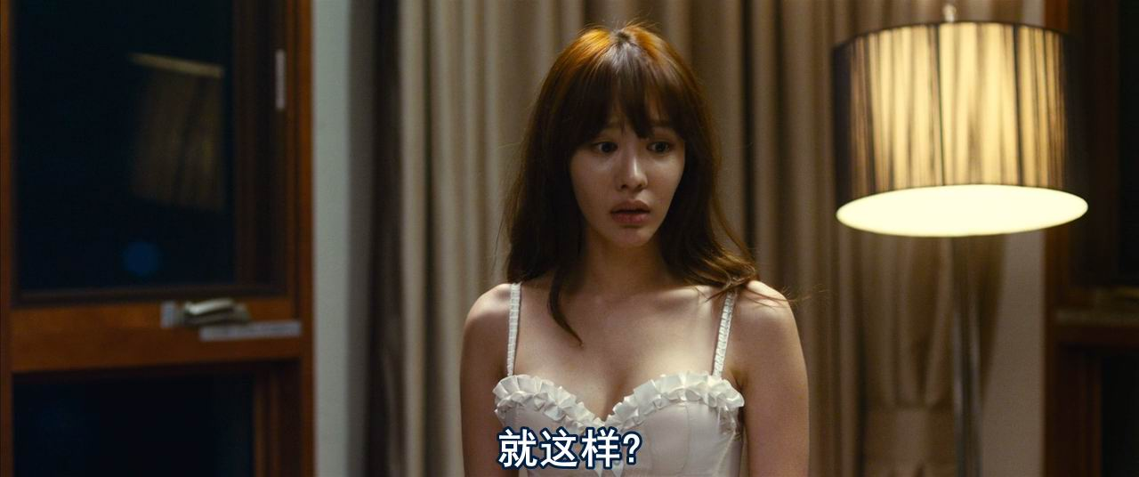 kim-ah-joong-naked-pic-topless-girl-touching-girl