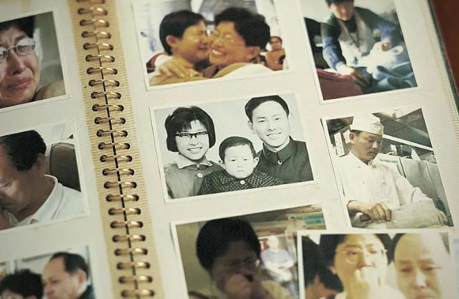 含泪活着 泣きながら生きて (2006) 下载