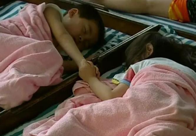 幼儿园 (2004) 下载