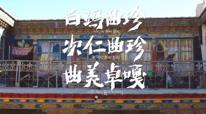 极地 (2017) 导演程工