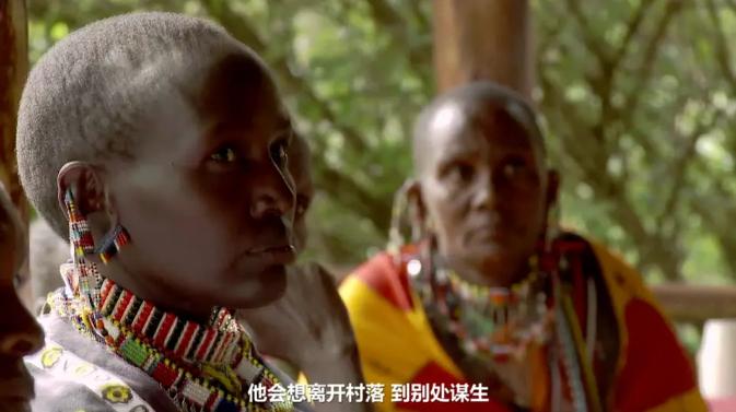 为什么贫穷? Why Poverty? (2012) BBC纪录片下载