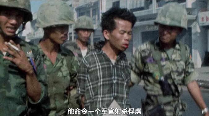 越南战争 The Vietnam War (2017) 纪录片下载