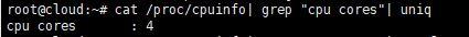 NodeBB设置——使用NginX进行反代理并优化