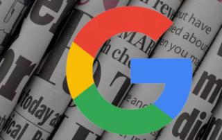 Google将推中文信息流产品,今日头条们请注意~