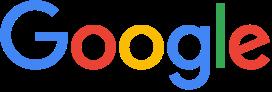 历经8年,Google即将重返大陆-ChaBug安全