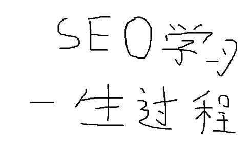 网站被K,site首页没了,掌握这点seo技巧就能恢复!