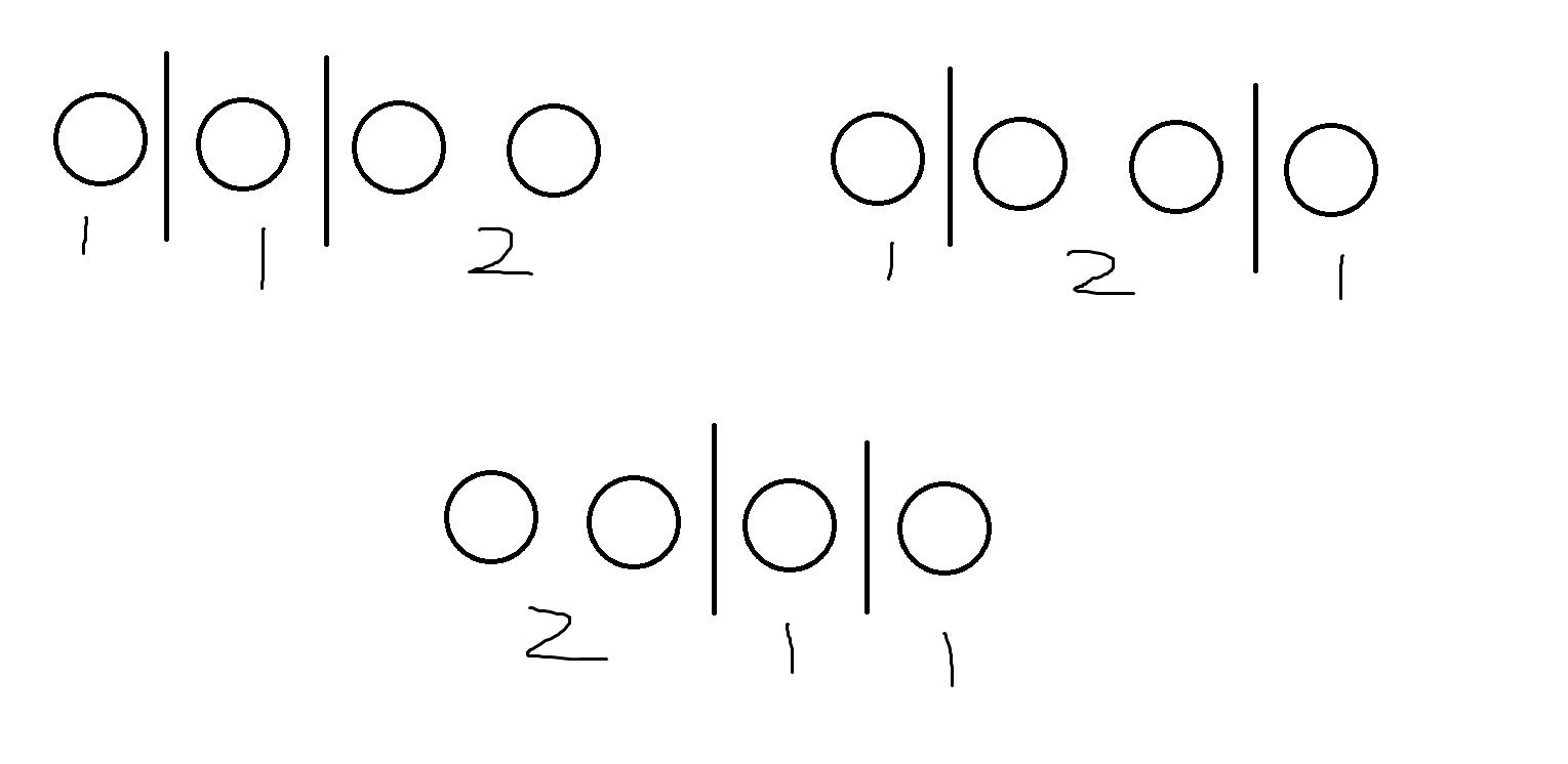 [洛谷P1771] 方程的解