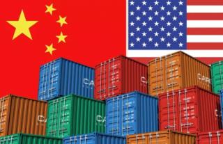 中美两国的经济关系
