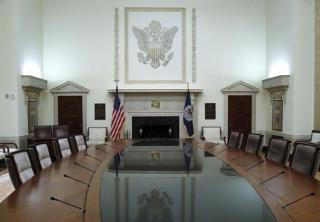美联储料继续升息 未来数月的动作不会让特朗普高兴
