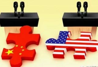蔡慎坤:中美除了物价还有什么不一样?