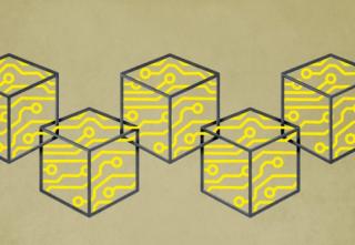 区块链技术为什么事关劳工?