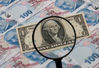 """货币危机猛于贸易战 中国中小外贸企业直呼""""宝宝心里苦"""""""